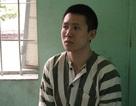 Đình chỉ vụ thanh niên Việt kiều sát hại tài xế xe ôm tại Sài Gòn