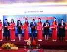 Học viện CEO Việt Nam ra mắt cơ sở TP. Hồ Chí Minh