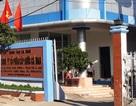 """Hơn trăm công nhân mất việc trong """"nháy mắt"""": Kỷ luật Đảng lãnh đạo Công ty Cấp nước Cà Mau!"""