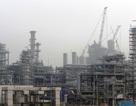 Dự án Lọc hóa dầu Nghi Sơn chậm tiến độ