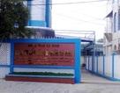 """Hơn trăm công nhân mất việc trong """"nháy mắt"""": UBND tỉnh Cà Mau chỉ đạo nhận lại 29 lao động!"""