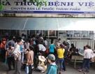 Công khai các điểm bán thuốc phục vụ người dân dịp Tết nguyên đán