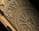 Mobiado Dong Son Antique – Cổ vật thời công nghệ