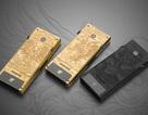 Điện thoại Rồng của Mobiado: Huyền thoại có thật