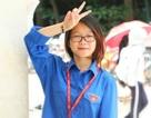 Nữ Đảng viên năm 18 tuổi xứ Nghệ