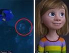 Mối liên hệ bí ẩn của các bộ phim hoạt hình đình đám
