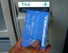 Vietcombank phản hồi về kiểm toán công nghệ thông tin