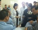 Sẽ thanh tra dịch vụ khám chữa bệnh theo yêu cầu