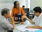 Nam 53 tuổi đã đủ điều kiện hưởng lương hưu?
