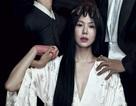Đằng sau chuyện tình lùm xùm nhất giới điện ảnh Hàn Quốc