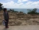 Phó Ban Tuyên giáo huyện bị kỷ luật vì bán một mảnh đất cho hai người