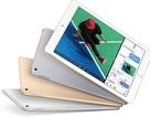 Apple lặng lẽ trình làng iPad phiên bản mới có mức giá thấp