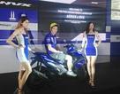 Yamaha Việt Nam chưa có câu trả lời thoả đáng