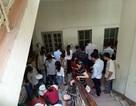 """Hà Nội: Hàng quán """"dạt"""" hành lang chung cư sau """"cơn lốc"""" quét vỉa hè"""