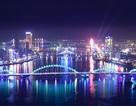 Đà Nẵng: Vị thế nâng tầm, bất động sản được hưởng lợi
