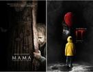"""Đạo diễn """"Mama"""" tái xuất với dự án phim kinh dị"""