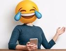 """Độc đáo ứng dụng cho phép người dùng """"hóa thân"""" thành biểu tượng emoji"""