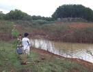 Chưa nghỉ hè, trẻ đã liên tiếp gặp tai nạn đuối nước