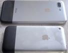 Độc đáo ý tưởng iPhone 8 lấy thiết kế giống bản iPhone đầu tiên