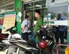 Cửa hàng trưởng Coop Food bị đâm nguy kịch ở Sài Gòn