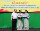 Nữ doanh nhân Việt kiều đầu tư 1 tỷ đồng mở điểm kinh doanh lấy lợi nhận làm từ thiện
