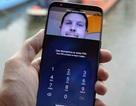 Hacker biểu diễn qua mặt bảo mật mống mắt trên Galaxy S8 một cách dễ dàng