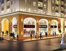 Dream Home Palace: Mở bán 99 căn cuối cùng đẹp nhất dự án