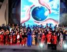 Khai mạc hội thi hợp xướng quốc tế Hội An 2017