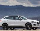 Jaguar Land Rover triệu hồi xe vì nguy cơ rò rỉ nhiên liệu