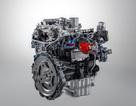 Jaguar giới thiệu động cơ 2.0L công suất 296 mã lực