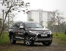 Đến lượt Mitsubishi mạnh tay tặng tiền cho khách mua xe