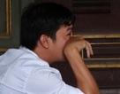 Vụ CSGT nhờ giang hồ đánh chết người: Hủy toàn bộ bản án sơ thẩm
