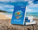 Tập đoàn Bảo Việt (BVH): Top 18 Báo cáo Phát triển bền vững xuất sắc nhất thế giới