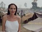 Angelina Jolie tuyển chọn diễn viên nhí gây tranh cãi trái chiều