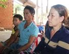 5 ngư dân mất tích ở Hoàng Sa: Phát hiện áo phao, can nhựa