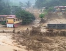 ASEAN hỗ trợ người dân vùng thiệt hại thiên tai của Việt Nam 230 nghìn USD
