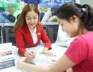 UEF tiếp tục nhận hồ sơ xét tuyển học bạ đến ngày 31/8