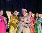 Phim 16+ của sao nhí Trọng Khang xuất hiện trên TV