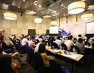 Khai giảng chương trình đào tạo quốc tế chuyên sâu về Đái tháo đường (iSTEP-D)