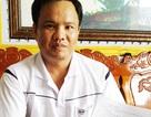 Điều tra lại vụ Phó Chủ tịch xã tham ô tiền chính sách