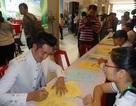 Vì sao ca sĩ Nguyễn Phi Hùng ký giấy hiến tạng cho y học?