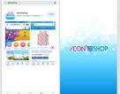 Mua sắm dễ dàng với ứng dụng di động của nhà bán lẻ hàng đầu Nhật Bản