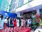 Linh Nham center - mô hình kinh doanh làm dậy sóng thị trường