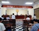 Áp thuế sai luật, Hải quan Quảng Nam thua kiện