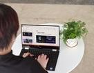 Ngắm bộ đôi laptop xoay 360 độ quyến rũ doanh nhân
