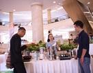 Elmich tài trợ độc quyền hàng gia dụng cho hội thi tay nghề du lịch Việt Nam 2017