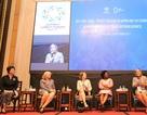 Đối thoại về trao quyền kinh tế cho phụ nữ tại APEC