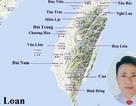 Lao động Việt tử vong khi vừa sang Đài Loan ít ngày