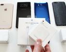 iPhone 8 Plus sạc nhanh hơn iPhone 7 bao nhiêu lần?