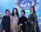 Hai phụ nữ truyền cảm hứng Võ Hoàng Yến - Vũ Phương Thanh nổi bật tại chương trình của Tân Hiệp Phát